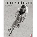 FERDY KUBLER 'FERDY NATIONAL'.