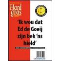 HARD GRAS NR. 76