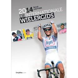 DE INTERNATIONALE WIELERGIDS 2014