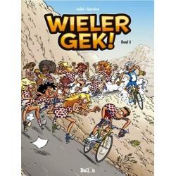WIELERGEK DEEL 5.