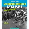 LES GRANDES ANNEES DU CYCLISME. LES ANNEES 60. !!! UITVERKOCHT.