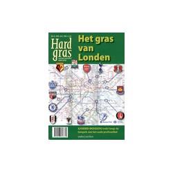 HARD GRAS 95