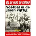 Op en rond de velden. Voetbal in de jaren zestig.( DVD)  !!! UITVERKOCHT