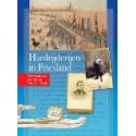 HARDRIJDERIJEN IN FRIESLAND - VOLKSVERMAAK OP HET IJS 1800-1900.