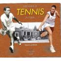 100 ANNI DI TENNIS IN ITALIA. 1910-2010.
