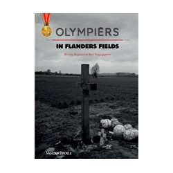 OLYMPIËRS IN FLANDERS FIELD.