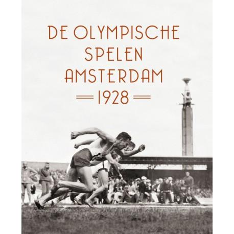 Afbeeldingsresultaat voor olympische spelen amsterdam