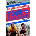DE SPECTACULAIRSTE TOUR ALLER TIJDEN. !!! UITVERKOCHT