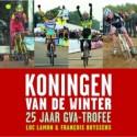 KONINGEN VAN DE WINTER. !!!! UITVERKOCHT