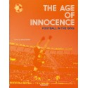 THE AGE OF INNOCENCE. FOOTBALL IN THE 1970S.