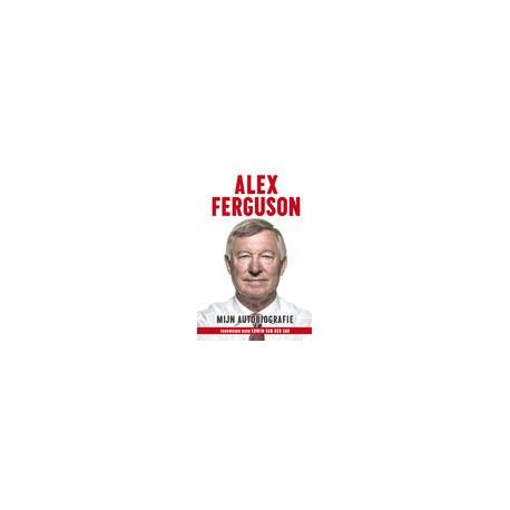 alex grå pornostjerne biograf lolland