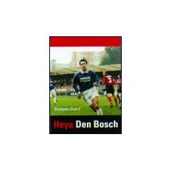 Heya Den Bosch - Sportmediashop