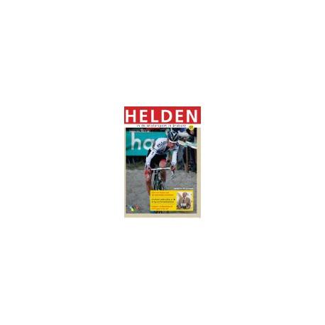 HELDEN IN DE WIELERSPORT IN BRABANT DEEL 17