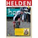 HELDEN IN DE WIELERSPORT IN BRABANT DEEL 17.