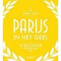 PARIJS IN HET GEEL.  DE 10 BELGISCHE TOURWINNAARS.