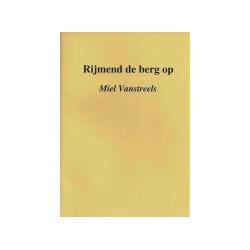 RIJMEND DE BERG OP.