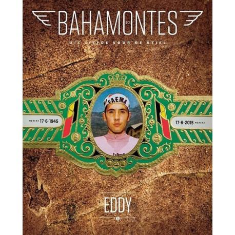 BAHAMONTES 9   HELDEN