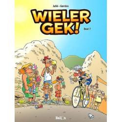 WIELERGEK DEEL 7.