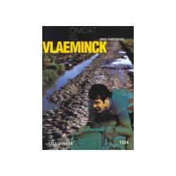 OMDAT IC VLAEMINCK BEN. !!! Uitverkocht