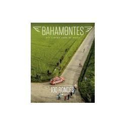 BAHAMONTES 13  - 100 RONDES.