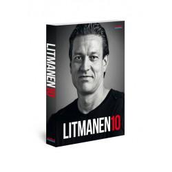 LITMANEN 10
