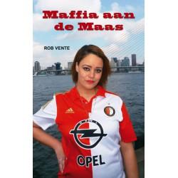 MAFFIA AAN DE MAAS