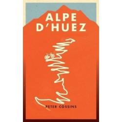 ALPE D'HUEZ. De grootste klim binnen de wielersport.