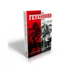 DE GESCHIEDENIS VAN FEYENOORD DEEL III . OORLOG EN VREDE  (1940 - 1956)