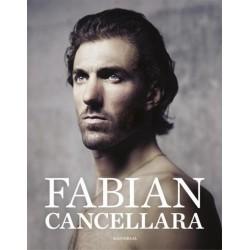 FABIAN CANCELLARA.