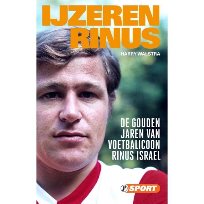 ijzeren-rinus-de-gouden-jaren-van-voetbalicoon-rinus-israel.jpg