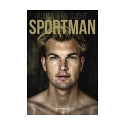 SPORTMAN.