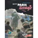 100 JAAR PARIS-ROUBAIX 1896-1996. MOMENTEEL UITVERKOCHT.