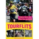 TOURFLITS. RADIO TOUR DE FRANCE 50 JAAR.