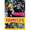 TOURFLITS. RADIO TOUR DE FRANCE 50 JAAR.
