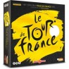 HET OFFICIELE TOUR DE FRANCE SPEL.