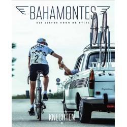 BAHAMONTES 19 - KNECHTEN.