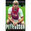 STEFAN PETTERSSON.
