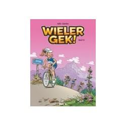 WIELERGEK DEEL 12.