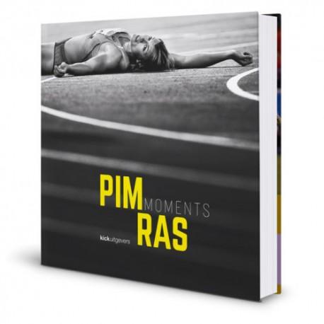 PIM RAS - MOMENTS