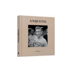 ANQUETIL.