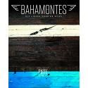 BAHAMONTES 20 - PISTE.