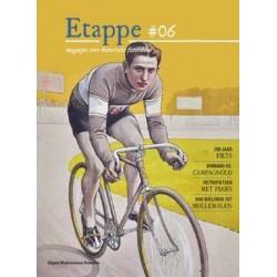 ETAPPE 06.