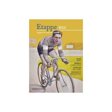 ETAPPE 05.