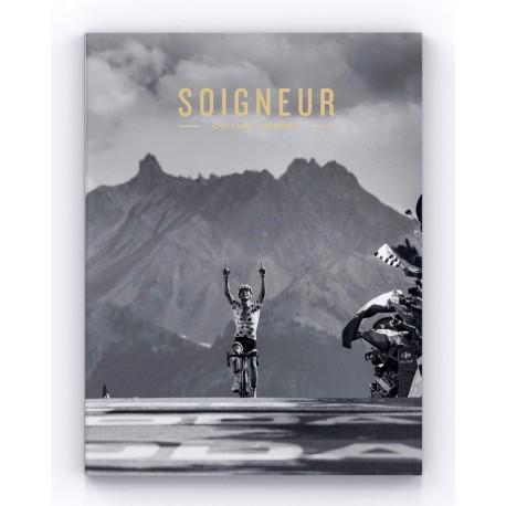 SOIGNEUR 13