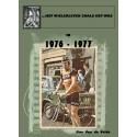 HET WIELERLEVEN ZOALS HET WAS IN 1976 - 1977. (DEEL III IN DE REEKS).
