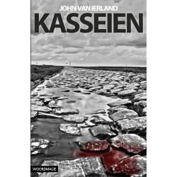 KASSEIEN.