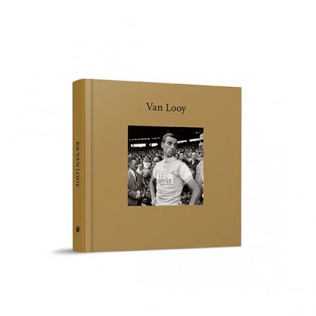 VAN LOOY Verschijnt 28 maart