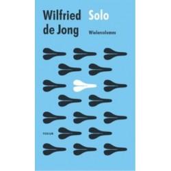 SOLO - WIELERCOLUMNS.