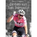 DE GIRO VAN TOM DUMOULIN.