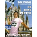 De Roze Panter. Johan De Muynck 30 jaar later.